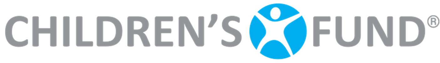 childrensfund.net